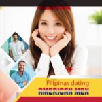 Filipinas Dating American Men icon