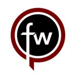 Friendship-West Baptist Church icon