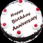 Birthday Anniversary Reminder icon