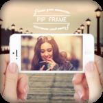 PIP Frame icon