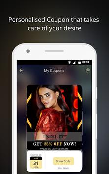 Club Apparel – كلوب أباريل pc screenshot 2