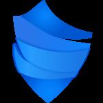 AppFender icon