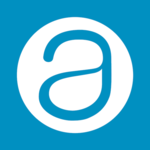 AppFolio Property Manager icon