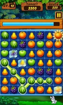 Fruits Legend pc screenshot 1