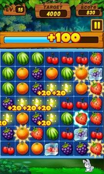 Fruits Legend pc screenshot 2