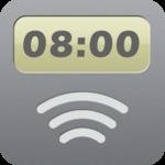 TimeStation icon