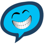 WhatsMock - Fake Chat Maker for pc logo