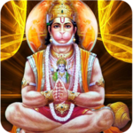 Hanuman Wallpaper HD icon
