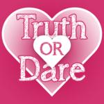 Truth or Dare Fun Questions icon
