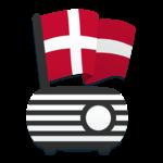 Radio Denmark: FM Radio and Online Radio icon