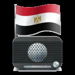 FM Radio Egypt icon
