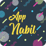 AppNabil - Gift Cards and Gems icon