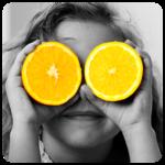 Color Pop Photo Editor icon