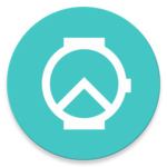 MR.TIME - Free Watch Face Maker icon