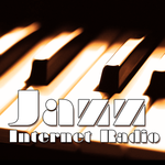 Jazz - Internet Radio Free icon
