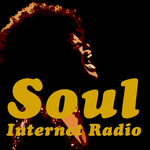 Soul & Motown - Internet Radio icon
