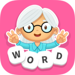 WordWhizzle Pop for pc logo