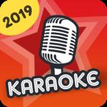 Sing Karaoke 2019 icon