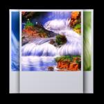 HD Wallpaper & 4K Background icon