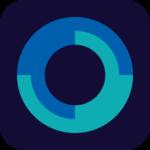 BBAC Mobile Banking icon