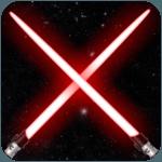 Laser Sword icon