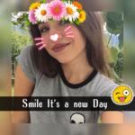 Square Art Photo Editor & Beauty cam 2018 icon