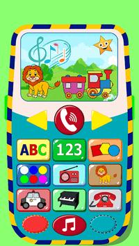 My Educational Phone pc screenshot 1