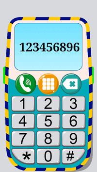 My Educational Phone pc screenshot 2