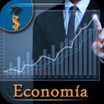 Course of Economics icon