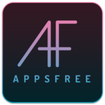 AppsFree - Paid apps free for a limited time for pc logo