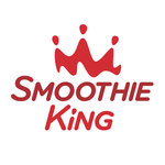 Smoothie King Healthy Rewards icon