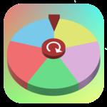 Super Roulette icon