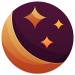 Horoscopes Daily icon