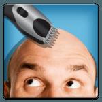 Make Me Bald icon