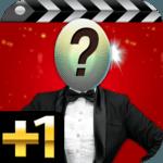 Plus Video Vol.1 ( plugin app) icon