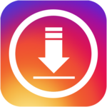 InstSaver - photo and video icon
