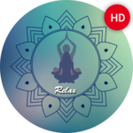 Meditation Music - Relax icon