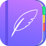 Planner Pro - Personal Organizer icon