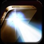 Power Flashlight icon