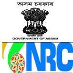Nrc Hearing Assam icon