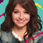 Soy Luna Wallpapers HD icon