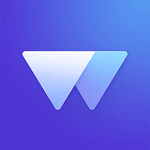 Walking Tracker by GetFit - Step Counter icon