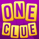 One Clue Crossword icon