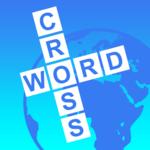World's Biggest Crossword for pc logo