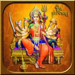 Durga Devi Mantra icon