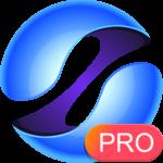 APUS Browser Pro icon