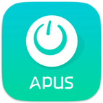 APUS Locker - Easy and Fast icon