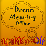 Dream Meanings (Offline) icon