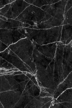 Marble Wallpapers pc screenshot 1