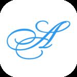 ArabianDate: Chat&Date online icon
